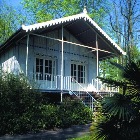 maison_de_fer_dampierre