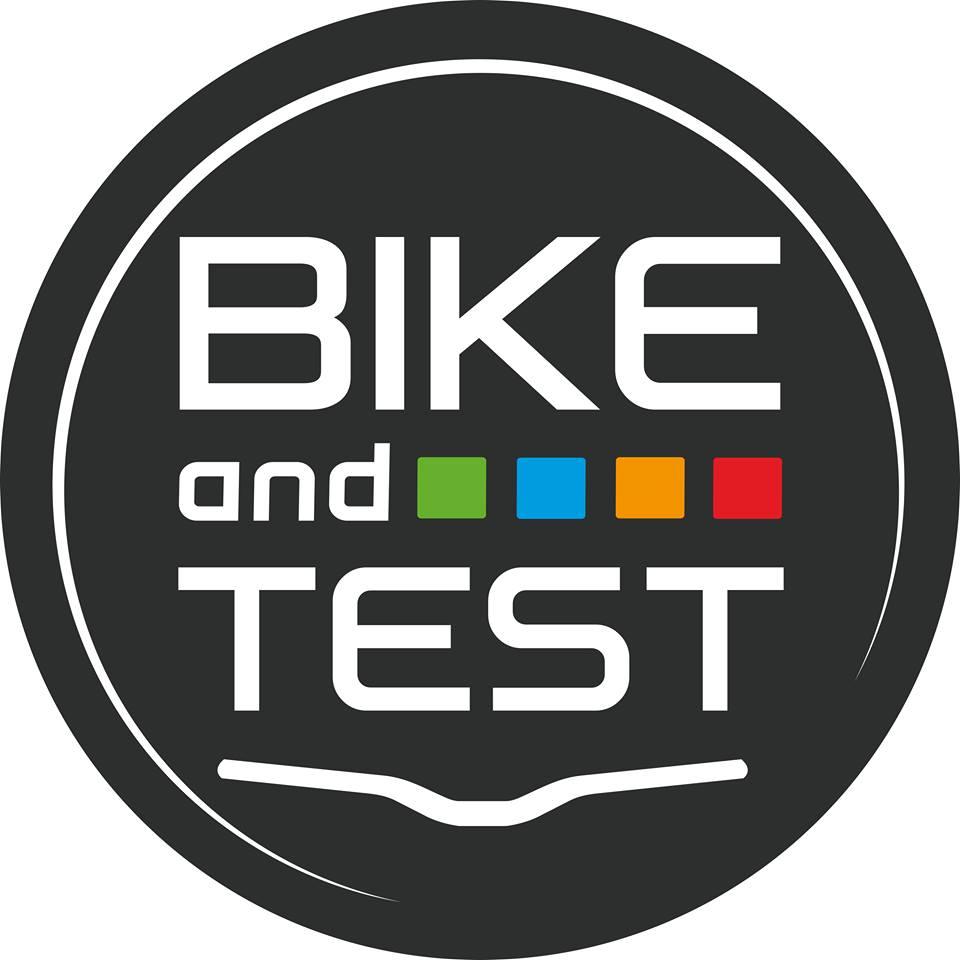biketest-logo