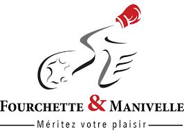 Fourchette-et-manivelle-logo