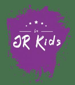 Logo-JR-Kids