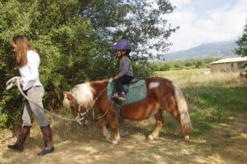 tour-poney