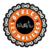 Cycles-les-molières-logo_03