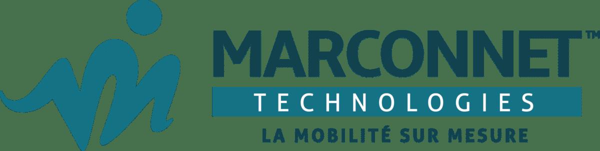 Logo-Marconnet