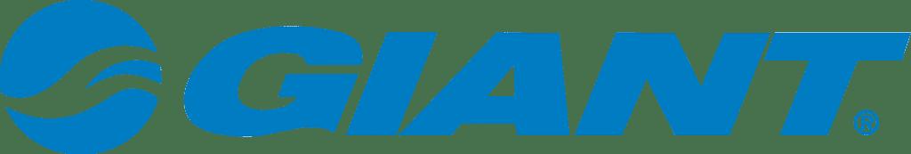 logo-giant