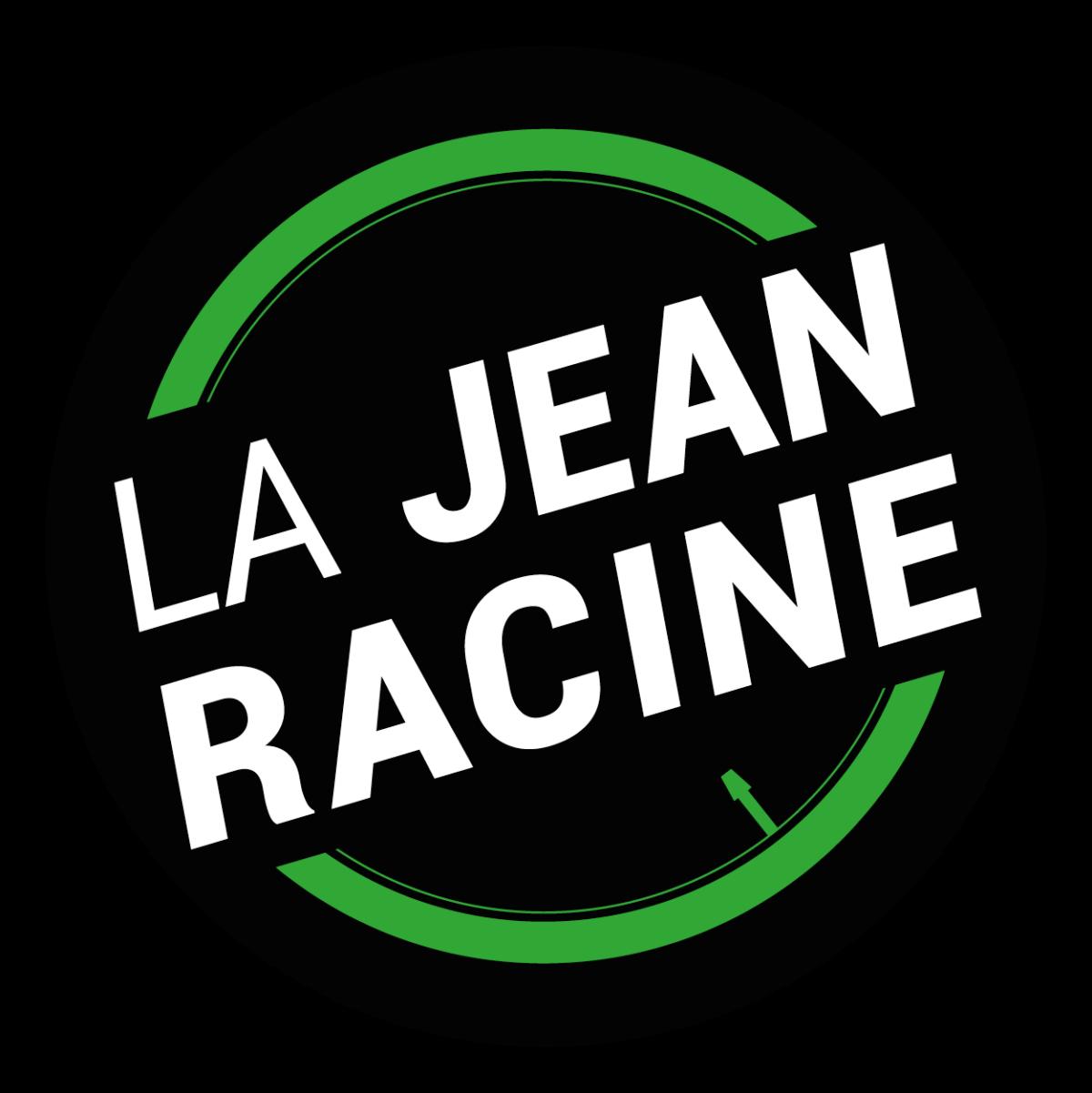 La Jean Racine