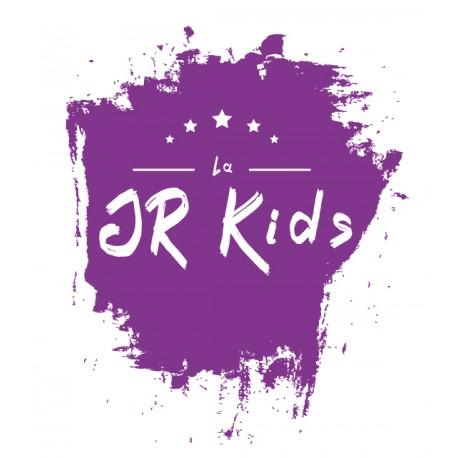 JR Kids