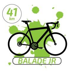 Balade JR