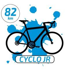 CYCLO JR
